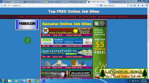 top online job sites padukai com top online job sites padukai com