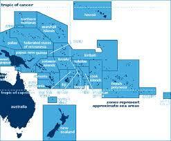 <b>Pacific Environment Information Network</b> (<b>PEIN</b>) | Pacific Environment