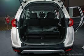 Pantai Bahagia - Sales Honda - Informasi Harga Terbaru