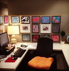 ways to decorate an office 54 ways to make your cubicle suck less for ideas to awesome decorated office cubicles qj21
