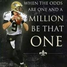 Drew Brees Football Quotes. QuotesGram via Relatably.com