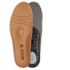 Женские стельки – купить в интернет-магазине <b>ECCO</b> по цене от ...