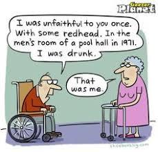 Growing Old Together on Pinterest | Grandparents, Holding Hands ... via Relatably.com
