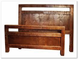 rustic amish wood furniture amish wood furniture in ohio home decoration ideas amish wood furniture home