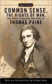buy essay online cheap quotcommon sensequot by thomas paine   reportz  buy essay online cheap