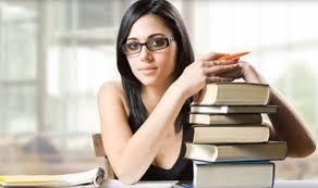 aidshiv essays writing service   mgorkacom aidshiv essays writing service