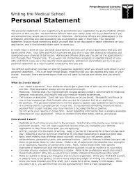 personal statement to college custom writing company personal statement to college