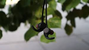 <b>AWEI AK5</b> Review: Low-Cost Bluetooth Sport Headphones - Awaqa