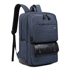 Мужские и женские Бизнес ноутбук <b>рюкзак</b> сумка 15.6 <b>17 17.3</b> ...