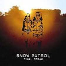 <b>Snow Patrol</b>: <b>Final</b> Straw - PopMatters