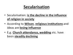 social stratification sociology essays on divorce   essay for you secularisation sociology essay on family