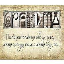 We Love You Grandma Quotes. QuotesGram