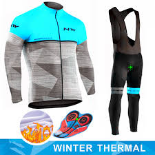 VIMMAP Cycling World Store - Amazing prodcuts with exclusive ...