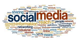 advantages of social networking essay   essayspm essay advantages of social networking general writing tips