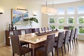 dining room tables chairs stone stone top table dining room beach with all weather wicker chairs