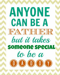 Fathers Day Quotes in Spanish,pics,images and pictures