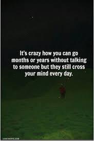 Sad Day Quotes on Pinterest via Relatably.com