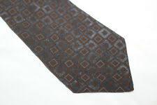 <b>Галстук</b> в горошек <b>HUGO</b> BOSS 100% шелковые <b>галстуки</b> для ...
