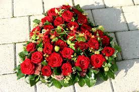 Bildergebnis für muttertag bilder rosen