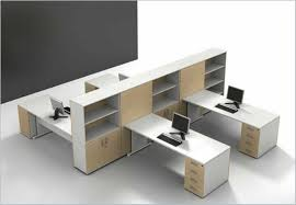 stylish modern office reception lighting design architecture interior in for modern office furniture interior cool office desks