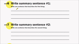 love your pencil comparison contrast essay
