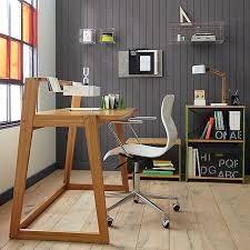 pleasing vintage home office desk easy interior design for home remodeling chic vintage home office