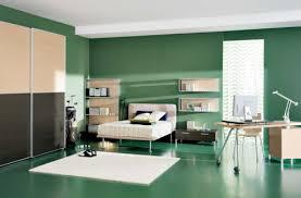 teen bedroom furniture bedroom furniture pictures