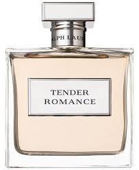 <b>Ralph Lauren Tender</b> Romance Eau de Parfum, 3.4 oz & Reviews ...