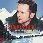 Love and the Russian Winter [Expanded] album by Simply Red