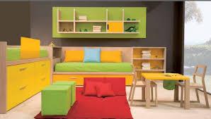 kids room small kids bedroom design ideas bedroom design ideas bedroom within the awesome and awesome design kids bedroom