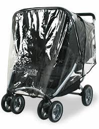 <b>Дождевик</b> для <b>коляски Bumbleride</b> — купить по выгодной цене на ...