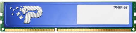 Купить <b>модули</b> оперативной <b>памяти</b> по выгодной цене с ...