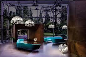 studio italia design andei studio italia design