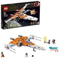Купить конструктор <b>Lego Technic 42109 Лего</b> Техник Гоночный ...