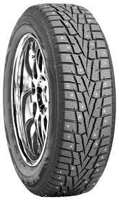 <b>Автомобильная шина Roadstone</b> WINGUARD Spike 205/55 R16 ...