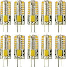 g4 led bulb 12v - Amazon.com