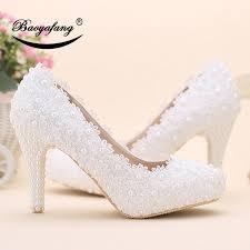 BaoYaFang <b>Shoe</b> Store - Amazing prodcuts with exclusive discounts ...