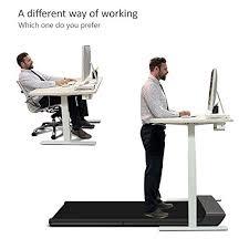 <b>WALKINGPAD A1 Pro</b> Smart Walk Folding <b>Treadmill</b> - Slim Foldable ...
