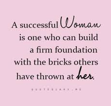 Image result for positive quotes for women