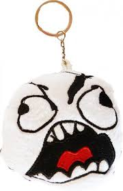 fuuu_face_meme_keychain_mini_kissen_plush_rage_face_merch.jpg via Relatably.com