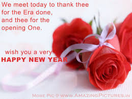 happy new year 2016 wallpaper wishes