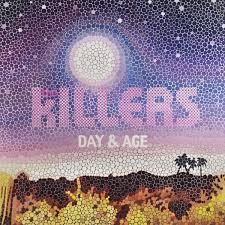 The <b>Killers</b>: <b>Day</b> & <b>Age</b> Album Review | Pitchfork