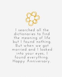Husband-to-Wife-Anniversary-Quotes-to-wish-her.jpg via Relatably.com