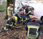 Images & Illustrations of extrication