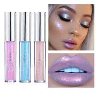 Discount <b>Rose</b> Color <b>Lipstick</b>