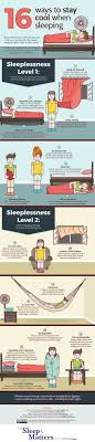 18 charts that will help you sleep better buzzfeed news view this image