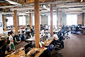 software company office. how github conquered google microsoft and everyone else github offices software company office h