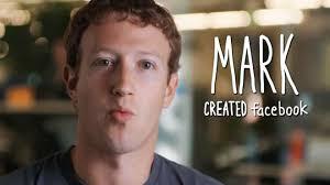 Mark Zuckerberg-CEO-Facebook. ¿Apostará Facebook realmente por los videojuegos o simplemente se trata de una estrategia en su modelo de negocio? - Mark-Zuckerberg-CEO-Facebook