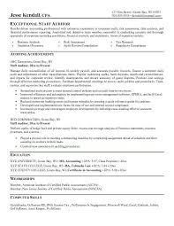 accounting internship resume skills public accounting resume auditor internal internal auditors job description