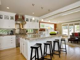 small kitchen ideas with island small kitchen island lighting with kitchen island lighting ideas design house kitchen design house lighting